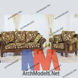 living-room-set_00003-3d-max-model