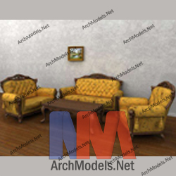 living-room-set_00008-3d-max-model