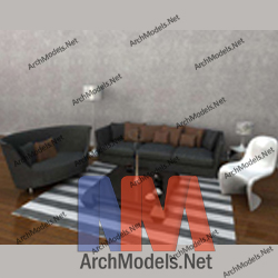 living-room-set_00009-3d-max-model
