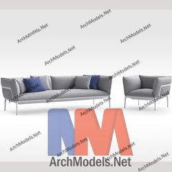 living-room-set_00011-3d-max-model