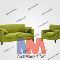 living-room-set_00012-3d-max-model