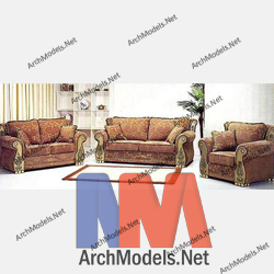 living-room-set_00013-3d-max-model