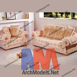 living-room-set_00014-3d-max-model