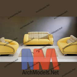 living-room-set_00015-3d-max-model