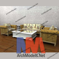 living-room-set_00016-3d-max-model