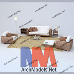living-room-set_00018-3d-max-model