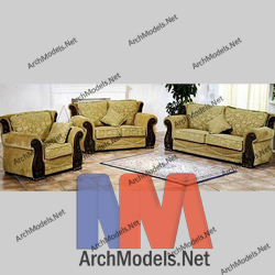 living-room-set_00019-3d-max-model