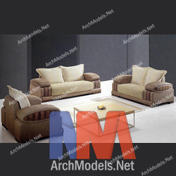 living-room-set_00020-3d-max-model