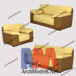 living-room-set_00022-3d-max-model