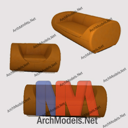 living-room-set_00023-3d-max-model