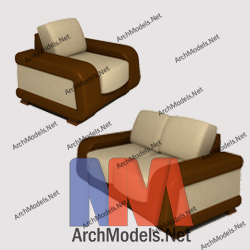 living-room-set_00025-3d-max-model