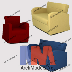 living-room-set_00026-3d-max-model