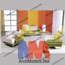 living-room-set_00027-3d-max-model