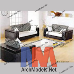 living-room-set_00028-3d-max-model