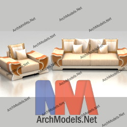 living-room-set_00029-3d-max-model