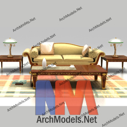 living-room-set_00030-3d-max-model