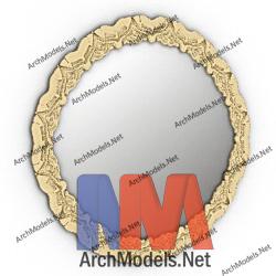 mirror_00002-3d-max-model