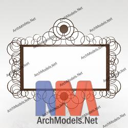 mirror_00004-3d-max-model