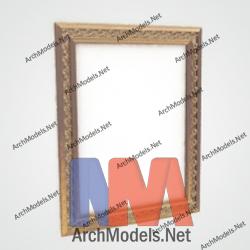 mirror_00010-3d-max-model