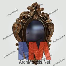 mirror_00011-3d-max-model