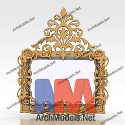 mirror_00013-3d-max-model