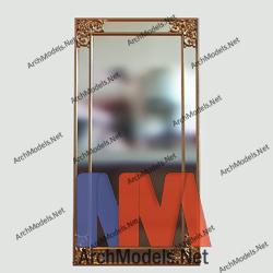 mirror_00015-3d-max-model