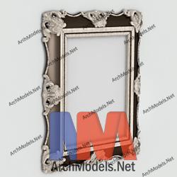 mirror_00016-3d-max-model