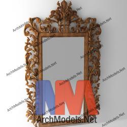 mirror_00022-3d-max-model