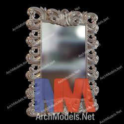 mirror_00024-3d-max-model
