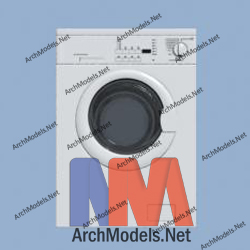 miscellaneous_00002-3d-max-model