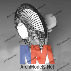 miscellaneous_00003-3d-max-model