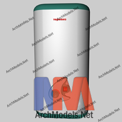 miscellaneous_00005-3d-max-model