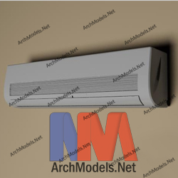 miscellaneous_00006-3d-max-model