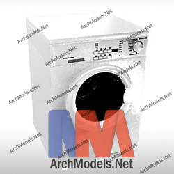miscellaneous_00008-3d-max-model