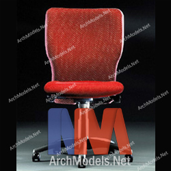 office-chair_00003-3d-max-model