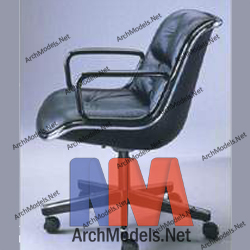 office-chair_00004-3d-max-model
