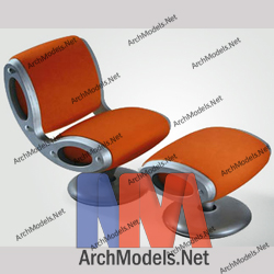 office-chair_00005-3d-max-model