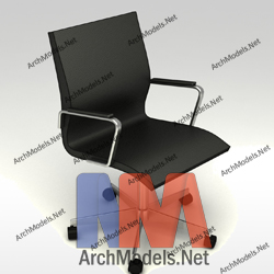 office-chair_00007-3d-max-model