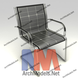 office-chair_00008-3d-max-model