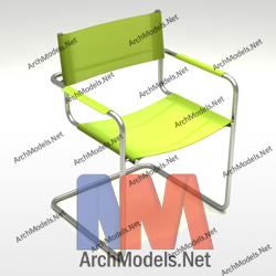office-chair_00010-3d-max-model