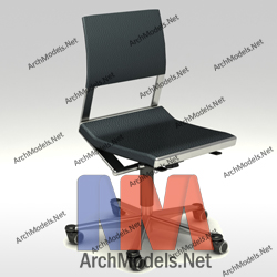 office-chair_00011-3d-max-model