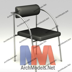 office-chair_00013-3d-max-model