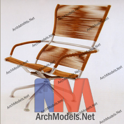 office-chair_00015-3d-max-model