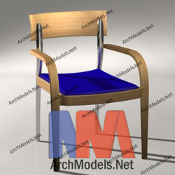 office-chair_00016-3d-max-model
