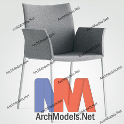 office-chair_00017-3d-max-model