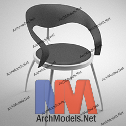office-chair_00018-3d-max-model