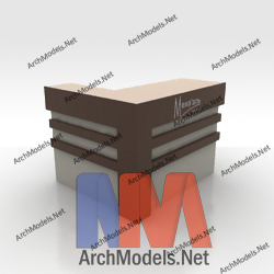 office-counter_00007-3d-max-model