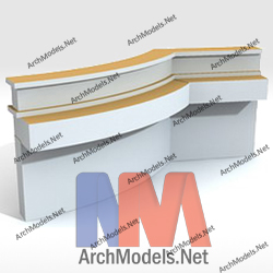 office-counter_00010-3d-max-model