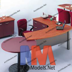 office-desk_00001-3d-max-model