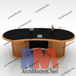 office-desk_00002-3d-max-model